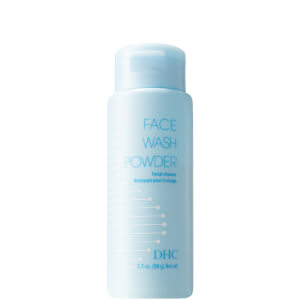 DHC Face Wash Powder (50g)