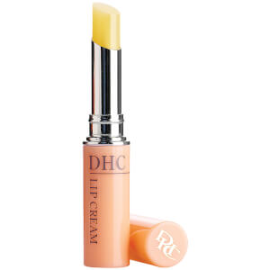 DHC Lip Cream -huulivoide (1,5g)