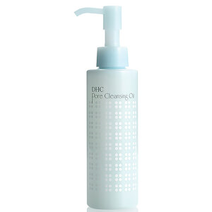 DHC Pore Cleansing Oil(DHC 포어 클렌징 오일 150ml)