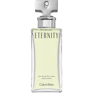 Eternity for Women Eau de Parfum de Calvin Klein