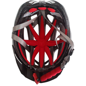 Effetto Mariposa Octoplus Kit Universal Helmet Pad Kit