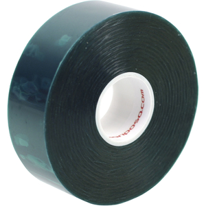 Effetto Mariposa Caffélatex Tubeless-Tape - M (25mm x 50m)