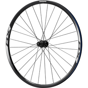 Shimano RX010 Clincher Rear Wheel - Centre Lock Disc