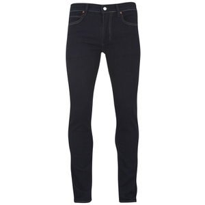 Religion Men's Skinny Jeans - Dark Blue