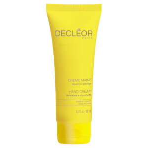 DECLÉOR Hand Cream (100ml)