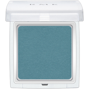 RMK Ingenious Powder тени для век - N Ex-15