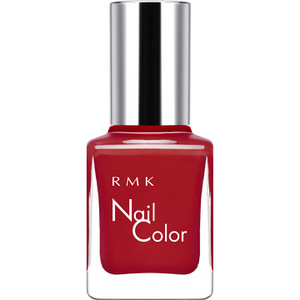 RMK Nail Varnish Colour - Ex Ex-43