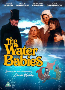 The Water Babies - Digitally Remastered