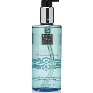 Rituals Reflection Hand Wash (300ml)