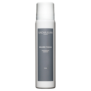 Sachajuan Volume Powder Hair Spray Travel Size 75 ml