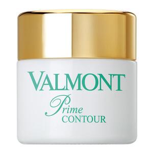 Creme Prime Contour da Valmont