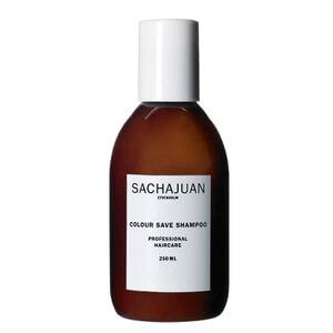 Sachajuan Colour Save Shampoo