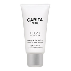 CARITA Cotton Mask 50ml