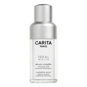 CARITA Crystalline Serum 30ml