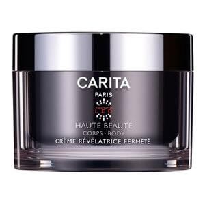 Carita Firmness Revealing Cream 200ml