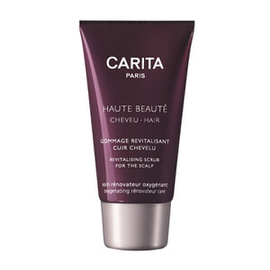 CARITA Revitalizing Scrub for the Scalp