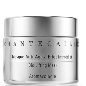 Chantecaille Bio Lift Face Mask maska do twarzy 50 ml