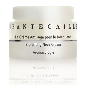 Chantecaille Bio Lift Neck Cream
