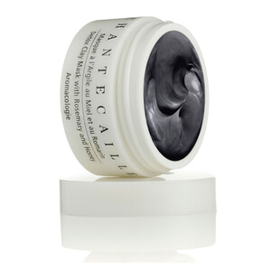 Chantecaille Detox Clay Mask - 50ml