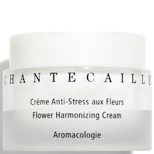 Цветочный гармонизирующий крем Chantecaille Flower Harmonizing Cream 50 мл