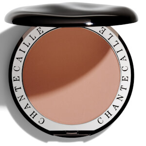 Chantecaille HD Perfecting Powder puder do twarzy - Bronze