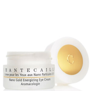 Chantecaille Gold Energizing Eye Cream - 15 ml