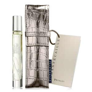 Chantecaille Petales Roll-On Parfum - 7.5ml