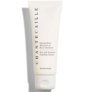Chantecaille Rice & Geranium Foaming Cleanser pianka do mycia twarzy - 75 ml