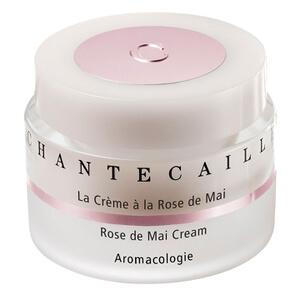 Chantecaille La Crème A La 五月玫瑰润肤霜