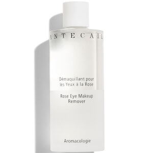 Démaquillant yeux Chantecaille Rose Eye Makeup Remover