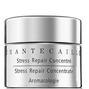 Chantecaille Stress Repair Concentrate skoncentrowane serum pod oczy - 15 ml