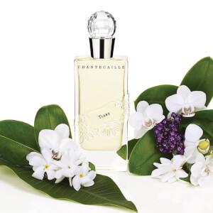 Perfume Tiare de Chantecaille 75 ml