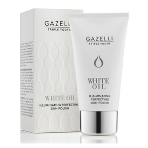 Gazelli Illuminating Perfecting Skin Polish
