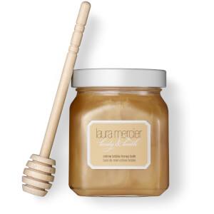 Laura Mercier Crème Brûlée Honey Bath 300g