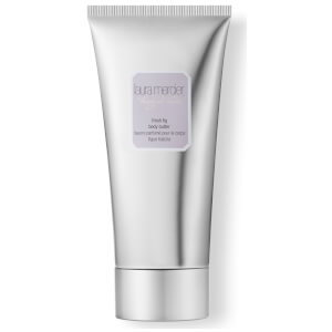 Laura Mercier Fresh Fig Body Butter 170ml