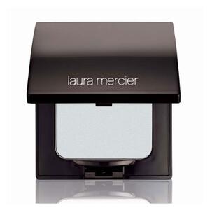 Laura Mercier Invisible Pressed Setting Pow