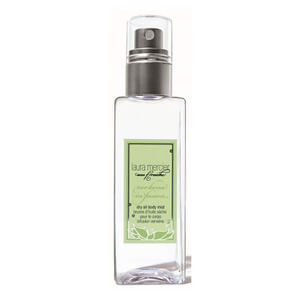 Laura Mercier Dry Oil Spray Verbena