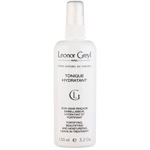 Leonor Greyl Tonique Hydratant (Moisturizing Spray)