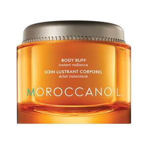 Moroccanoil Body Buff