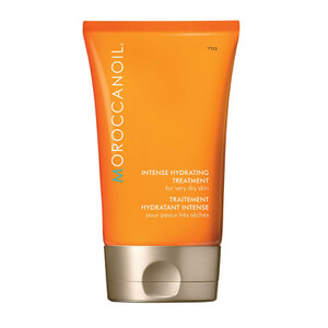 Moroccanoil Intense Hydrating Treatment