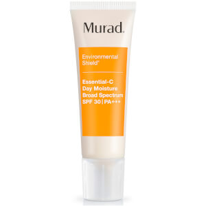 Murad Environmental Shield Essential - C Day Moisture SPF30