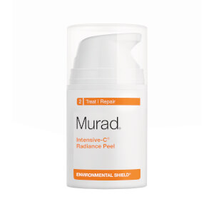 Murad Intensive C Radiance Peel