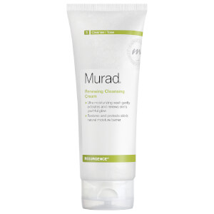 Murad Resurgence Renewing Cleansing Cream