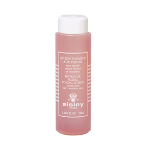 Sisley Floral Toning Lotion 250Ml