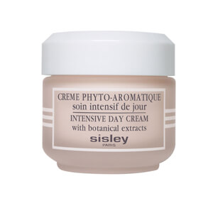 Sisley Intensive Day Cream 50Ml