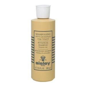 Sisley Botanical Shampoo 200Ml