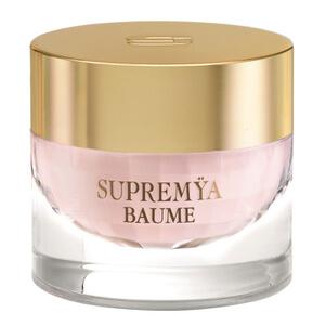 Sisley Supremya Baume 50Ml