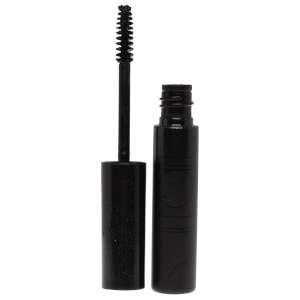 Surratt Pointilliste Mascara - Noir (Black)
