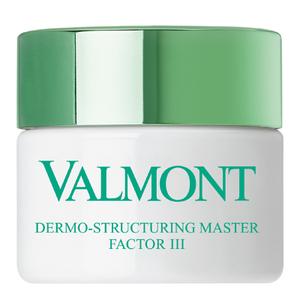 발몽 더모 스트럭쳐링 마스터 팩터 III (VALMONT DERMO STRUCTURING MASTER FACTOR III)
