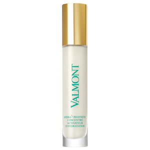 Valmont Hydra 3 Regenetic Concentrate